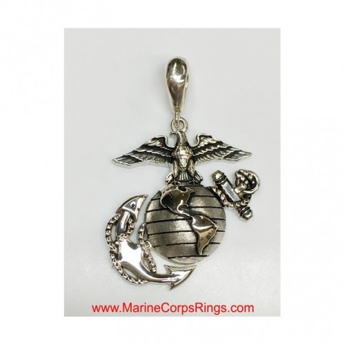 125-tall-usmc-eagle-globe-and-anchor-pendant-solid-sterlingcjegacss125.jpg