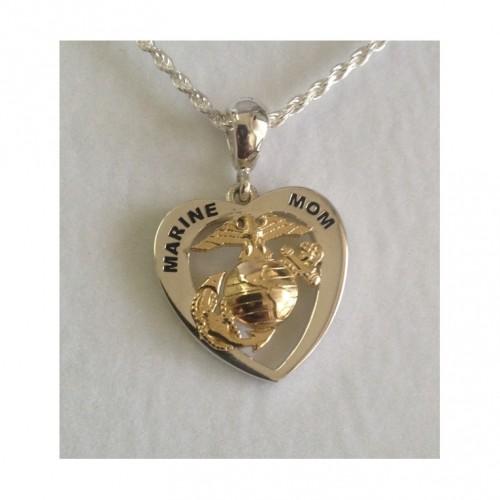 marine-heart-with-gold-p-664.jpg