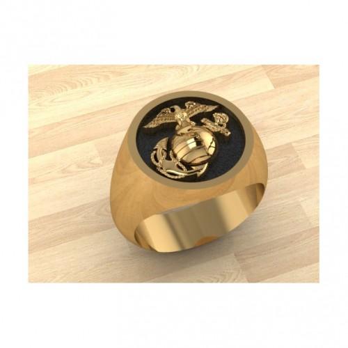 mr28-10k-gold-marine-corps-ring-p-594.jpg