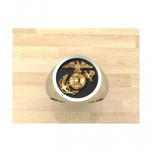 mr28-sterling-gold-marine-corps-ring-p-596.jpg