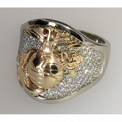 mr51-solid-two-tone-gold-marine-corps-ring-with-diamonds-1.jpg