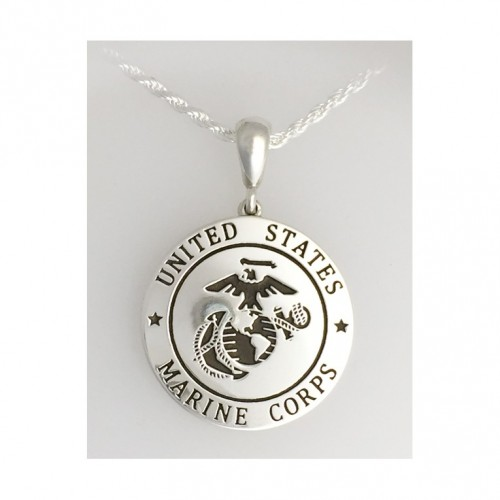 solid-sterling-usmc-eagle-globe-anchor-necklace-p-684.jpg