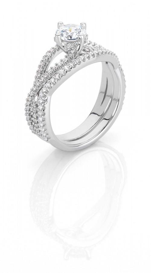 Custom Engagement Rings Made for you by Denver Jewelers (720)-375-5643  https://www.DenverJewelers.com