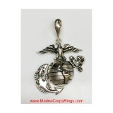 125-tall-usmc-eagle-globe-and-anchor-pendant-solid-sterlingcjegacss125