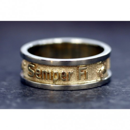 14k-gold-tone-marine-corps-wedding-band-p-430.jpg