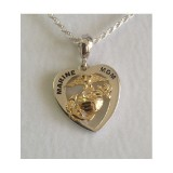 marine-heart-with-gold-p-664