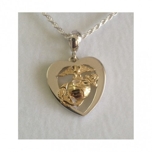 marine-heart-with-gold-p-689-1.jpg