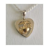marine-heart-with-gold-p-689-1