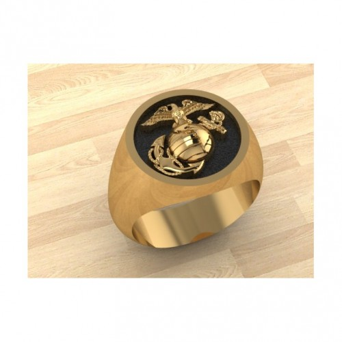 mr28-10k-gold-marine-corps-ring-p-594.jpg