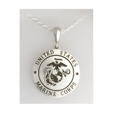 solid-sterling-usmc-eagle-globe-anchor-necklace-p-684